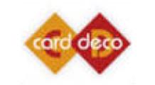 Bekijk alle artikelen van CardDeco