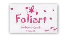 Bekijk alle artikelen van Foliart