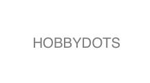 Bekijk alle artikelen van Hobbydots