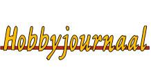 Bekijk alle artikelen van Hobbyjournaal