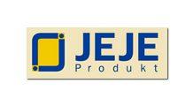 Bekijk alle artikelen van JEJE Produkt