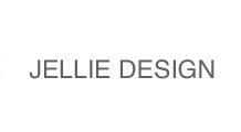 Bekijk alle artikelen van Jellie Design
