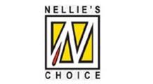 Bekijk alle artikelen van Nellie's Choise